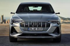 audi_e-tron_sportback_led_digital_matrix_electric_motor_news_01