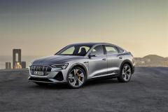 audi_e-tron_sportback_led_digital_matrix_electric_motor_news_02