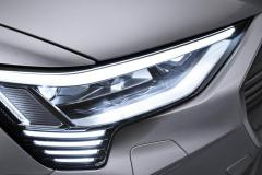 audi_e-tron_sportback_led_digital_matrix_electric_motor_news_06