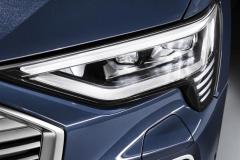 audi_e-tron_sportback_led_digital_matrix_electric_motor_news_07
