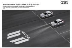 audi_e-tron_sportback_led_digital_matrix_electric_motor_news_17