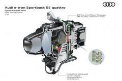 audi_e-tron_sportback_led_digital_matrix_electric_motor_news_18