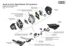 audi_e-tron_sportback_led_digital_matrix_electric_motor_news_19