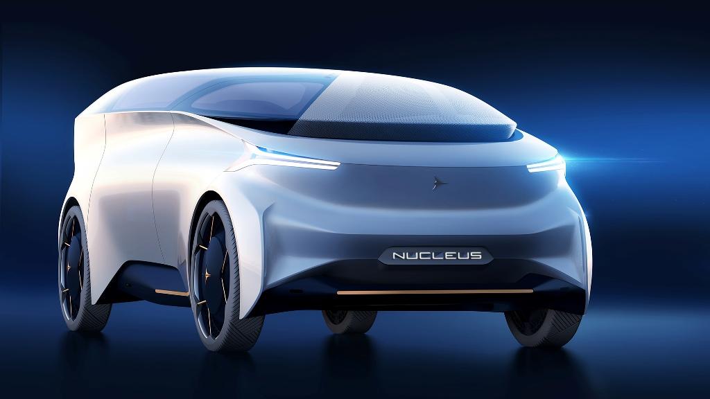 icona_nucleus_electric_motor_news_05