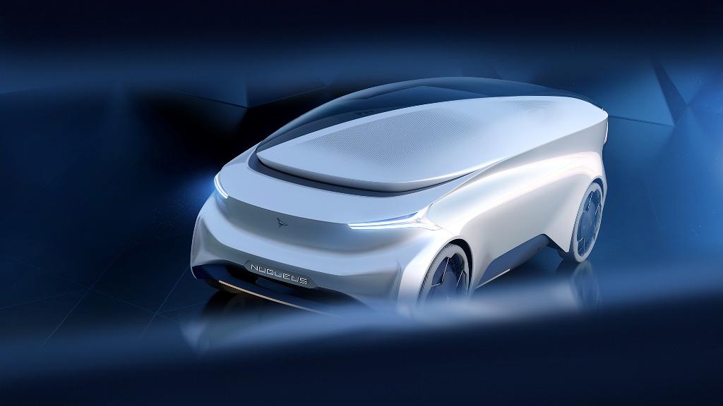 icona_nucleus_electric_motor_news_06