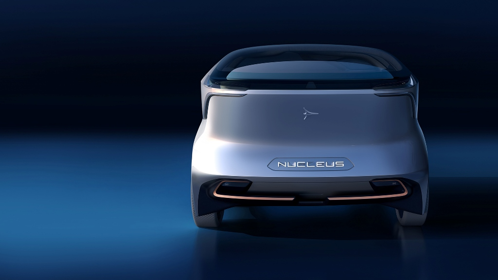 icona_nucleus_electric_motor_news_11