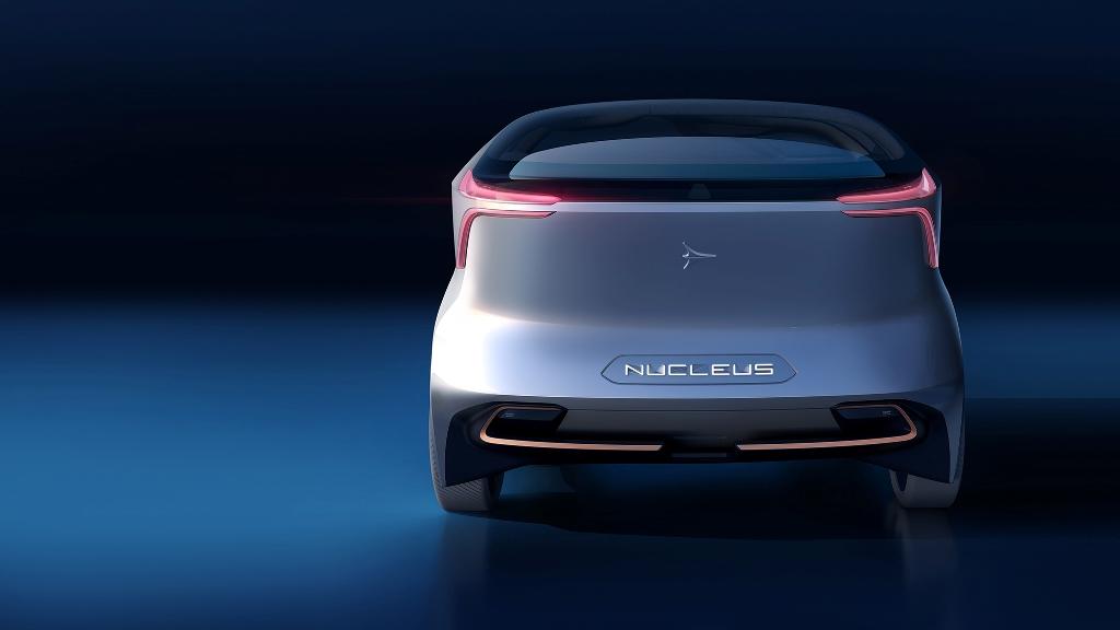 icona_nucleus_electric_motor_news_12