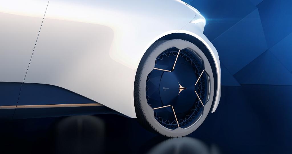 icona_nucleus_electric_motor_news_14