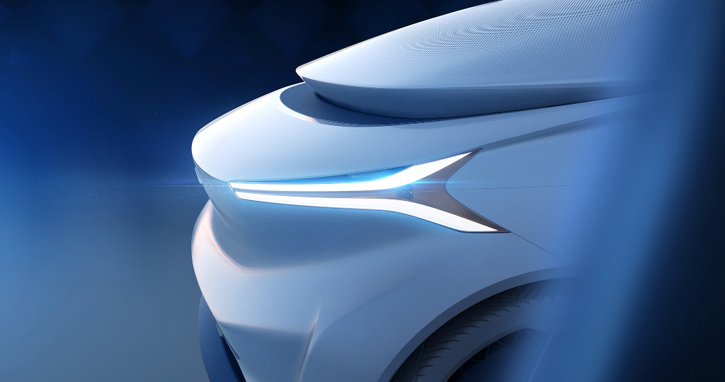 icona_nucleus_electric_motor_news_15