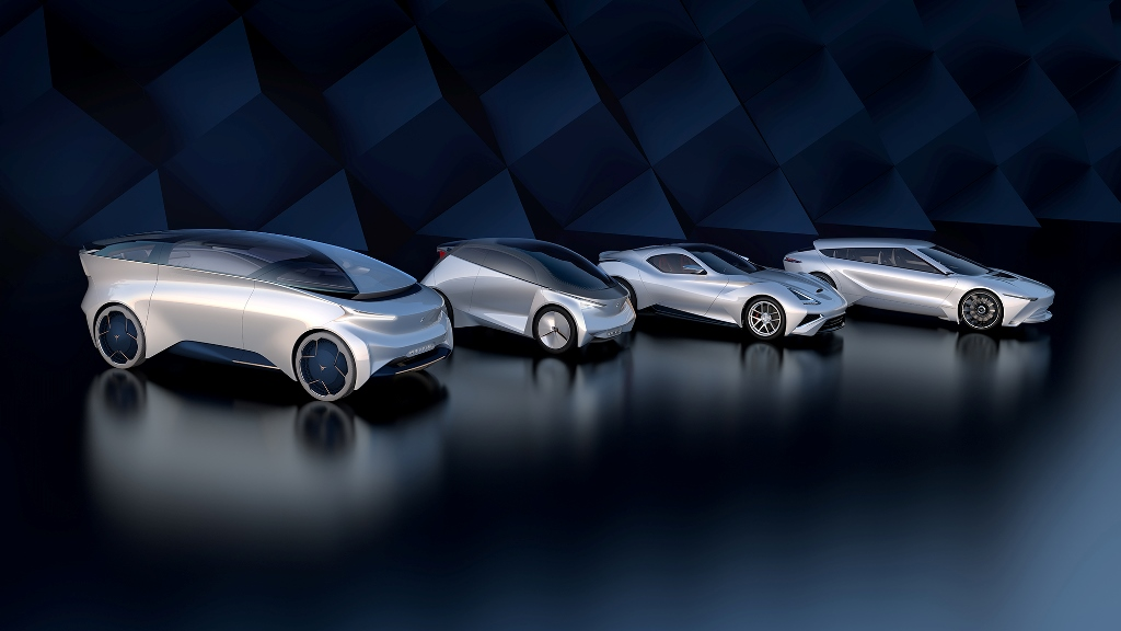 icona_nucleus_electric_motor_news_19