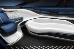 icona_nucleus_electric_motor_news_26