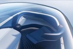 icona_nucleus_electric_motor_news_27