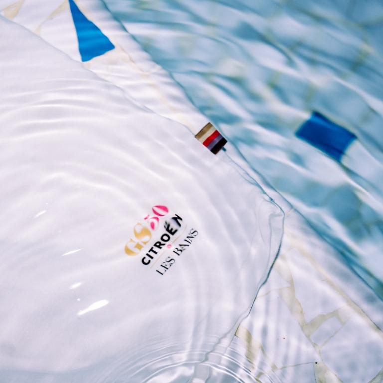 Citroen-GS-pour-Les-Bains-Capsule-Credit-photo-Amaury-Laparra-Web-10