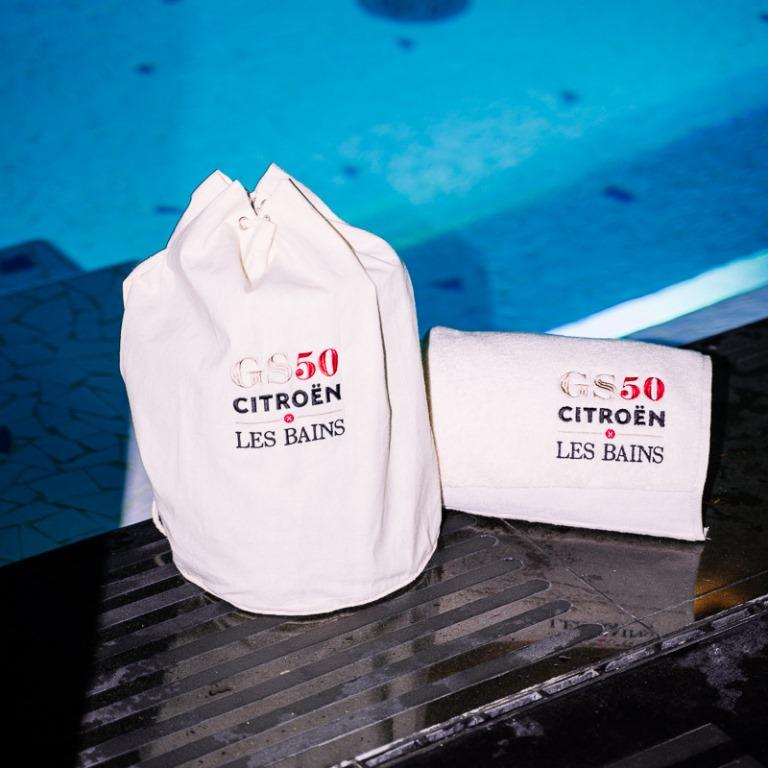 Citroen-GS-pour-Les-Bains-Capsule-Credit-photo-Amaury-Laparra-Web-6