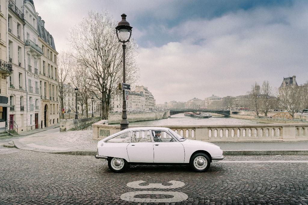 Citroen_GS_par_Tristan_Auer_pour_Les_Bains_Credit-photo-Amaury-Laparra-3M_0_0
