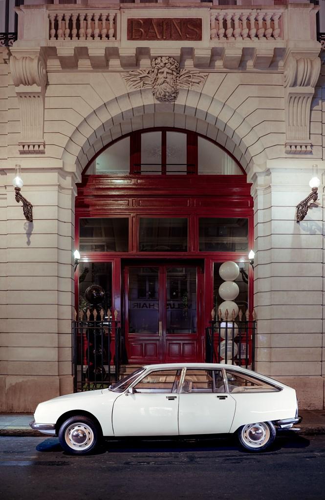 Citroen_GS_par_Tristan_Auer_pour_Les_Bains_Credit-photo-Amaury-Laparra-7M