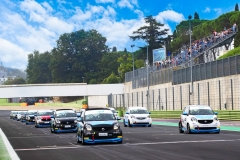 smart EQ fortwo e_cup_2019_electric_motor_news_01