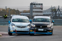 smart EQ fortwo e_cup_2019_electric_motor_news_02