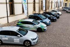 este_electric_motor_news_02