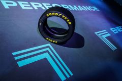goodyear_etcr_electric_motor_news_01