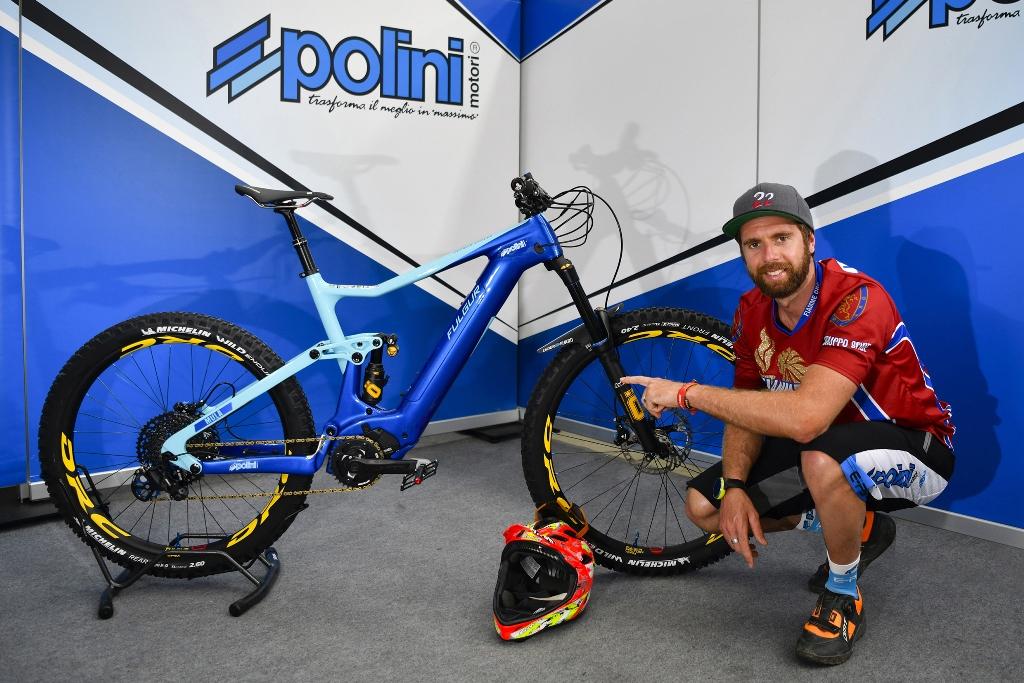 polini_e-bike_oldrati_02