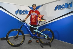 polini_e-bike_oldrati_01
