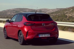 opel_corsa_electric_motor_news_05