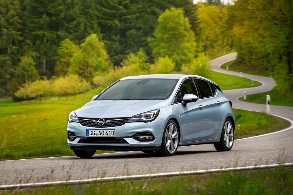 Opel-Astra-507804_2