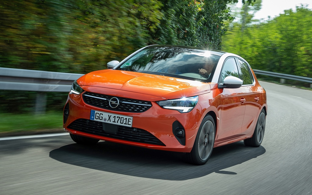 Opel-Corsa-e-509360