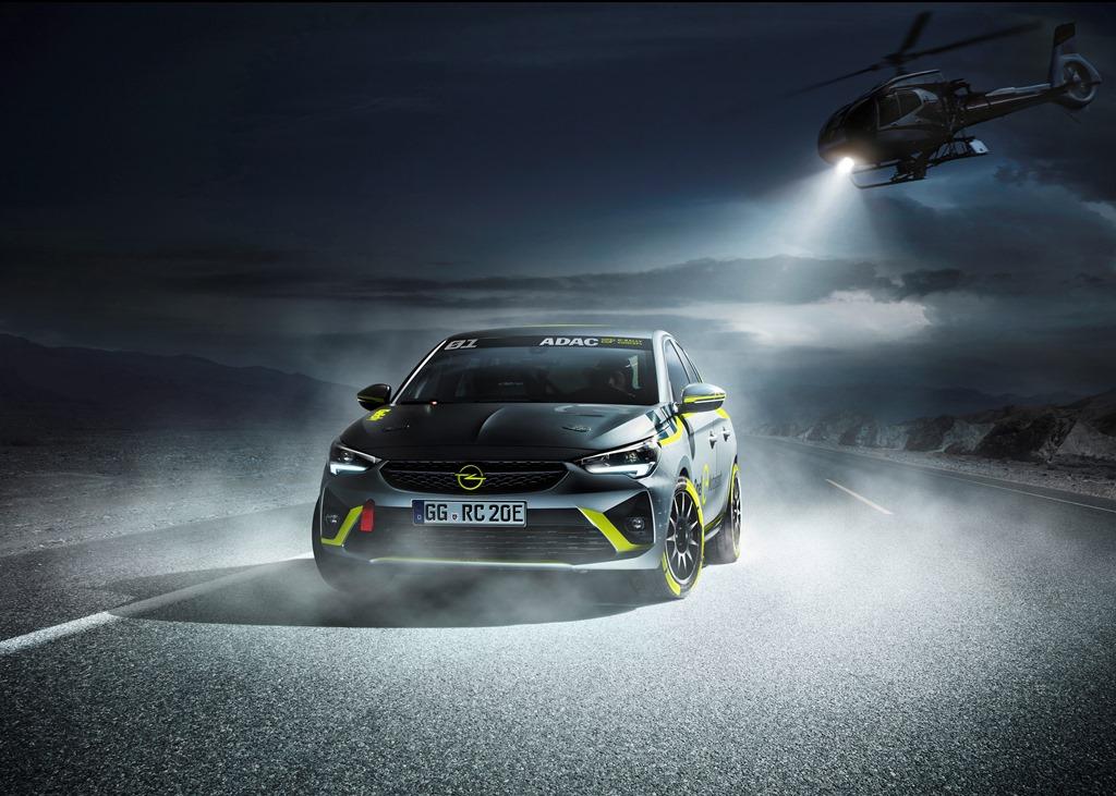 Opel-Corsa-e-Rally-508393_4