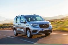 Opel-Combo-Life-501971_5
