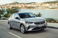 Opel-Corsa-509847