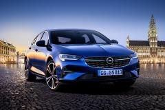 Opel-Insignia-Grand-Sport-510412