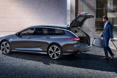 Opel-Insignia-Sports-Tourer-510443
