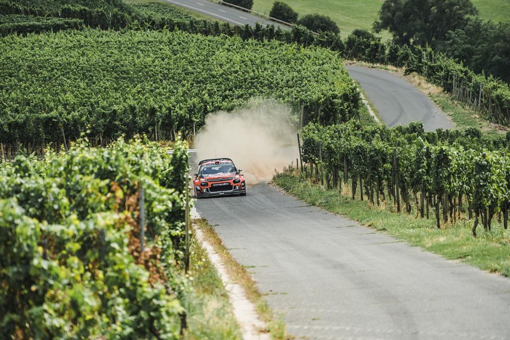 LA-LE-C3-WRC-PRONTE-ALLA-SFIDA-DEL-RALLY-DI-GERMANIA-3