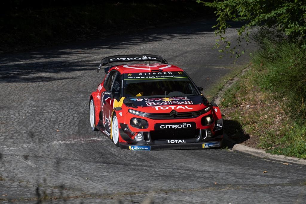 LA-LE-C3-WRC-PRONTE-ALLA-SFIDA-DEL-RALLY-DI-GERMANIA-4