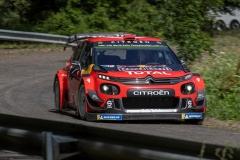 LA-LE-C3-WRC-PRONTE-ALLA-SFIDA-DEL-RALLY-DI-GERMANIA-