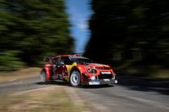 LA-LE-C3-WRC-PRONTE-ALLA-SFIDA-DEL-RALLY-DI-GERMANIA-2
