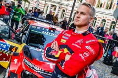LA-LE-C3-WRC-PRONTE-ALLA-SFIDA-DEL-RALLY-DI-GERMANIA-6