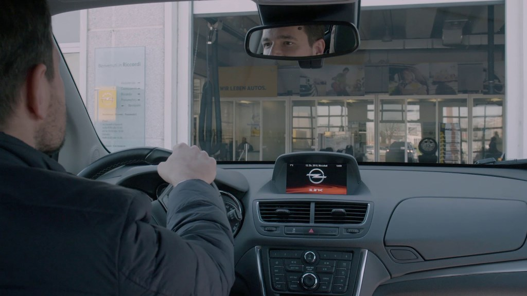 Opel-myDigitalService-509279