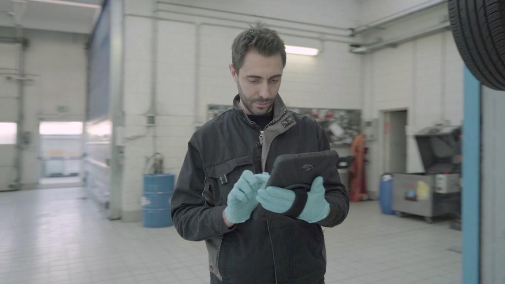 Opel-myDigitalService-509283