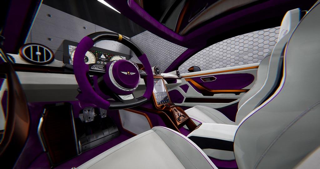 hispano_suiza_carmen_boulogne_electric_motor_news_04