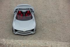 bandini_dora_electric_motor_news_04