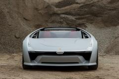bandini_dora_electric_motor_news_17