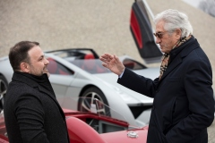 bandini_dora_electric_motor_news_19