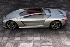 bandini_dora_electric_motor_news_21