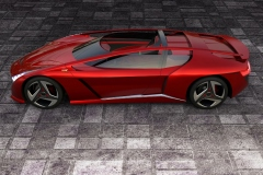 bandini_dora_electric_motor_news_22