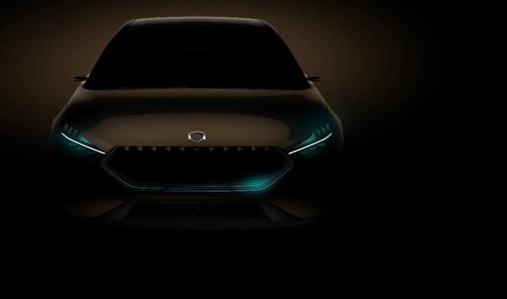 concept_car_grove_hydrogen_pininfarina_electric_motor_news_02