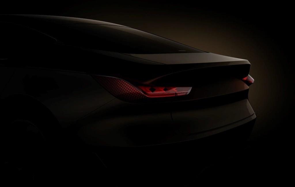 concept_car_grove_hydrogen_pininfarina_electric_motor_news_03