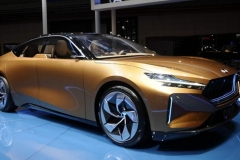 concept_car_grove_hydrogen_pininfarina_electric_motor_news_01